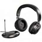 Casti Hama FK-967 Headset wireless