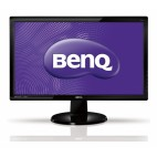 "Monitor LED 24"" Full HD BenQ GL2450"