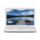 Notebook Toshiba SATELLITE C55-A-1J8