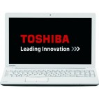 Notebook Toshiba SATELLITE C55-A-1PV