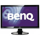 "Monitor LCD 21.5"" Full HD BenQ E2220HDP"