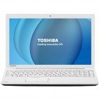 Notebook Toshiba SATELLITE C55-A-1L1
